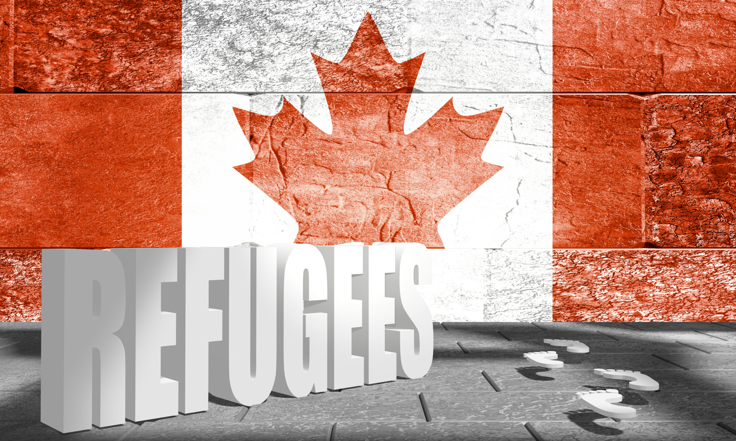Refugee Applications-Lakeview Immigration Services